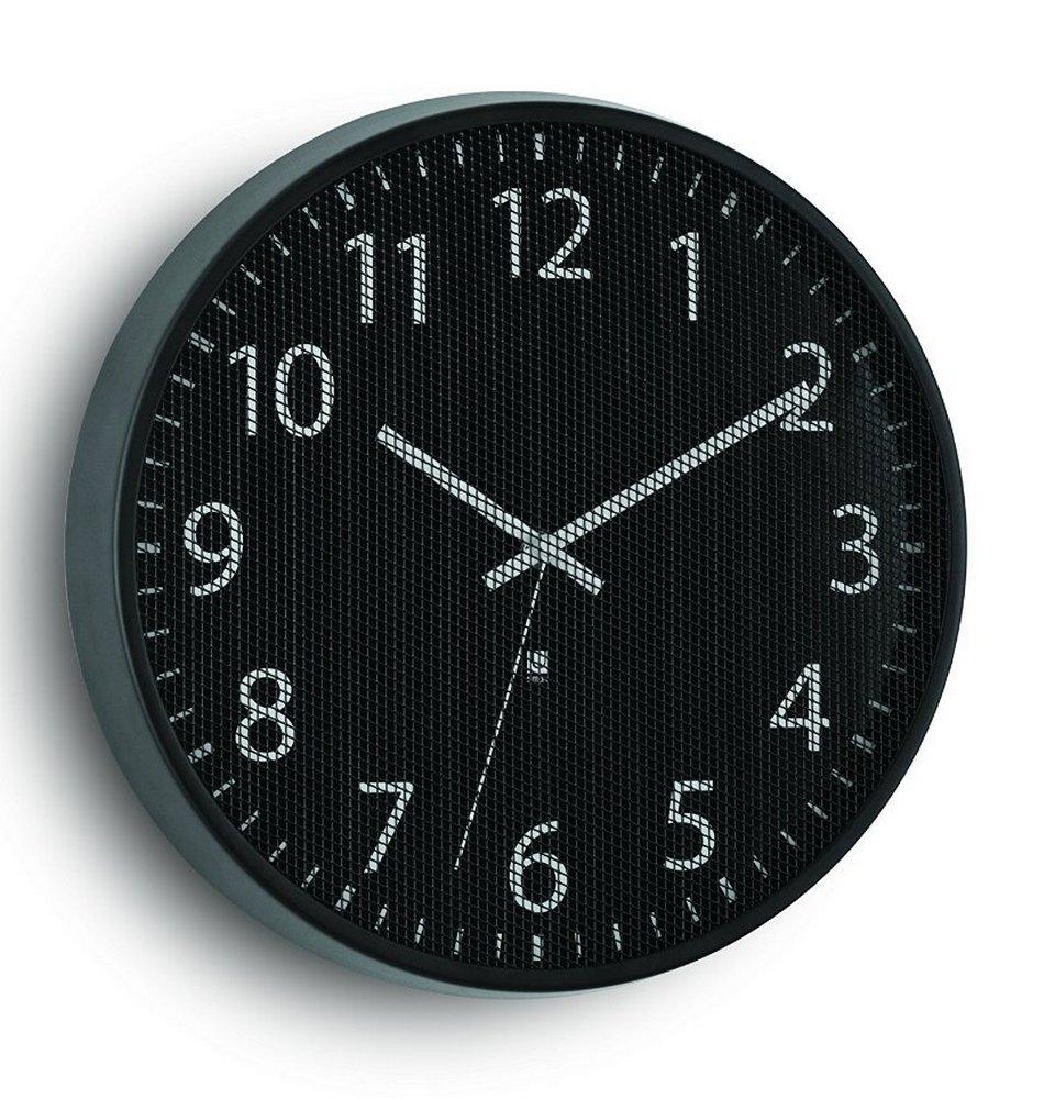 Дизайн часов фото