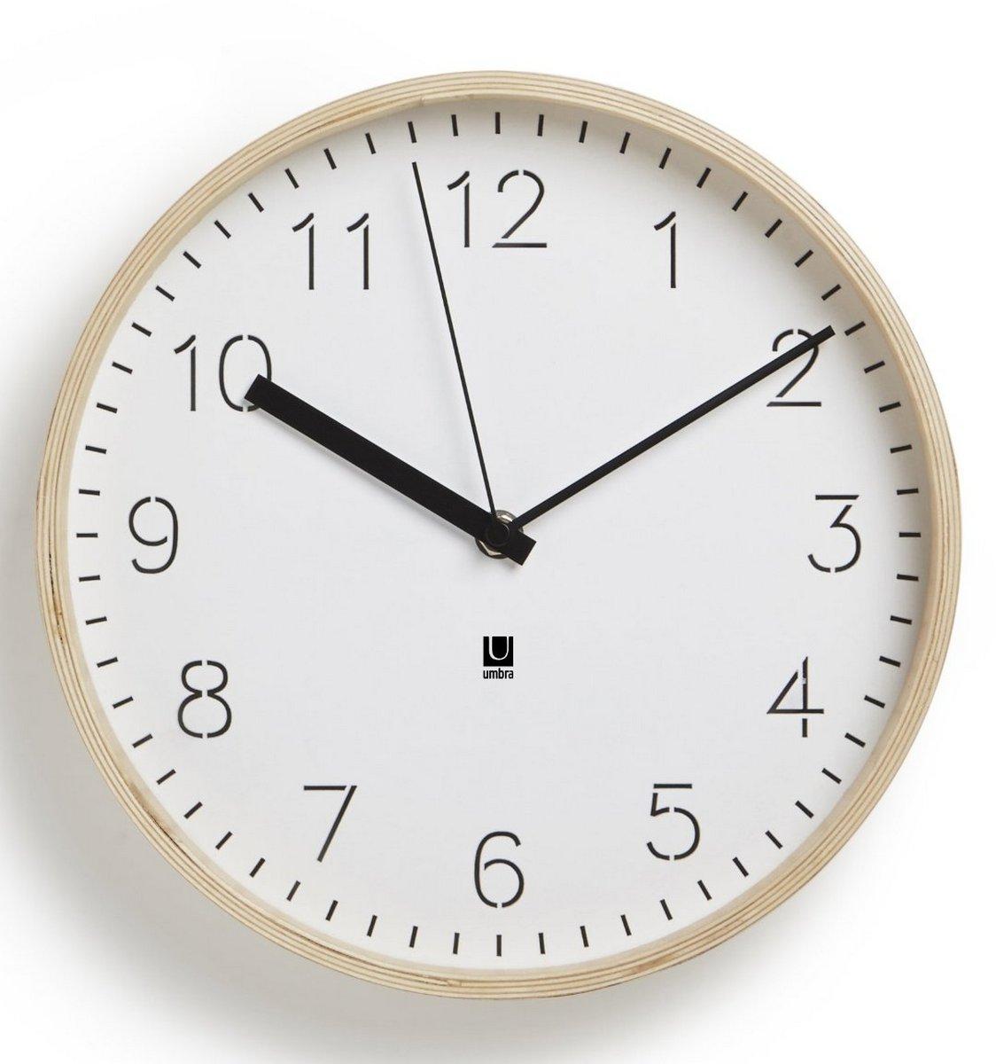 картинка обычных часов этого базыкина
